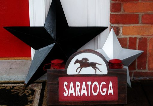 saratoga20sign20resized.jpg