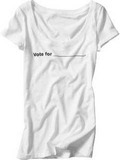 vote-tee-from-gap.jpg