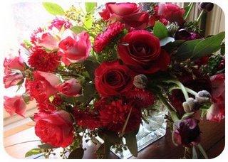 heaven_scent_red__bouquet.jpg