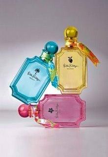 lilly_puliter_perfume.jpg