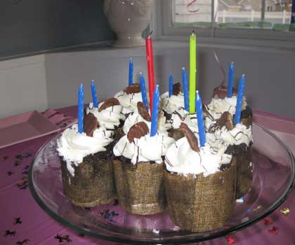 putnam-cupcakes.jpg