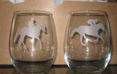 Horse-stemless-wine-glasses.jpg