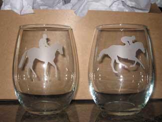 Horse-stemless-wine-glasses.jpg