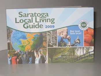 Saratoga-Local-Living-Coupo.jpg