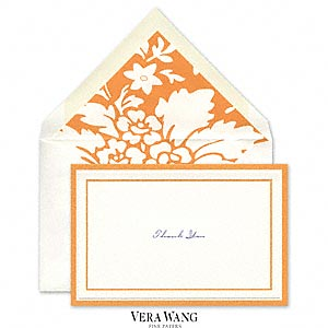 vera wang thank you orange.jpg