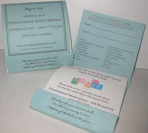 sp-09-coupon-book.jpg