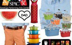 Gourmet-Dad-2---Father's-Da.jpg