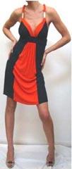 t bags orange and blue dress.jpg
