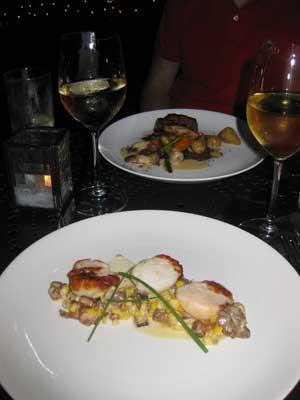Wine-Bar-dinner.jpg