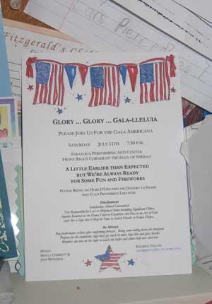 Gala-Invitation-09.jpg