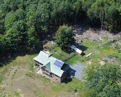 aerialview.jpg