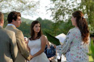 TSW-Wedding1.jpg