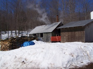 adk gold sugar house.JPG