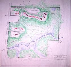 blanchard site plan.JPG