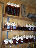 maple bottles.JPG