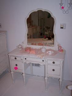 vc vanity.JPG