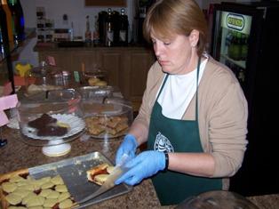 diane bakery.JPG