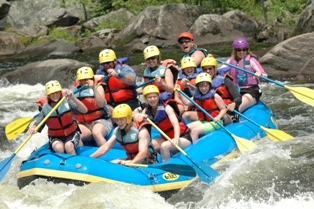 Wildwaters rafting lr.jpg