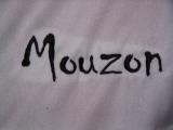 mouzon house letters.JPG