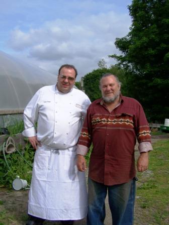 Larry Shepici and Bob Haber.JPG