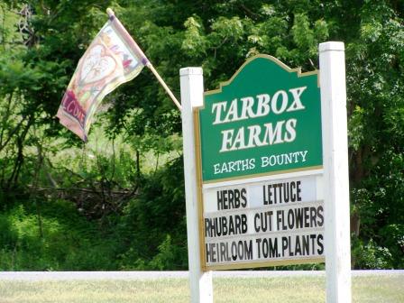 Tarbox sign.JPG