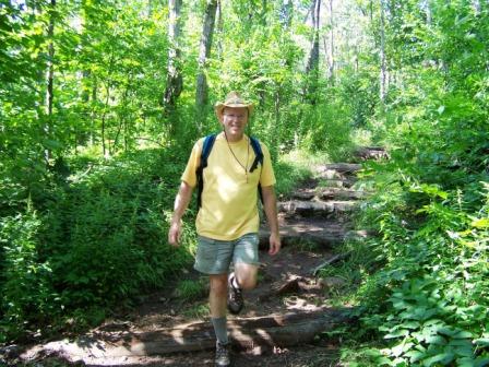hadley hike d1.JPG