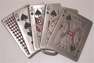 Deck of Cards.jpg