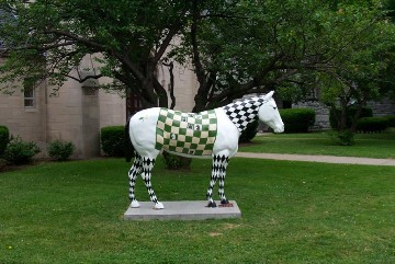 Horse Chess-Nut 1.jpg