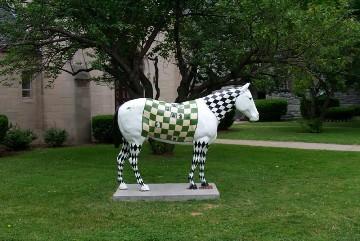 Horse Chess-Nut 1.jpg