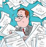 Accounting paperwork.jpg