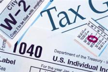 tax pic.jpg
