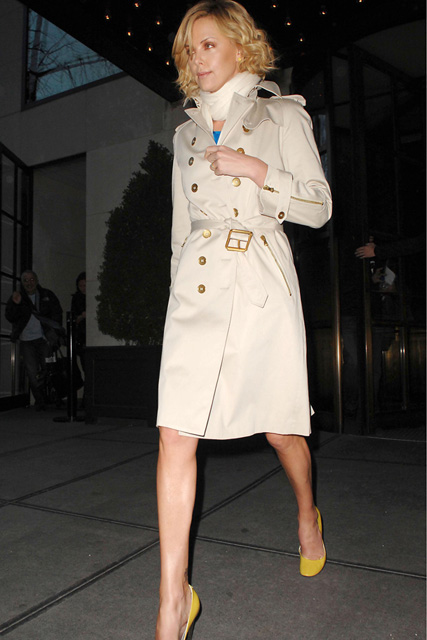 charlize-theron-in-trench-coat.jpeg