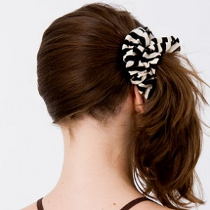 Thumbnail image for scrunchie.jpg