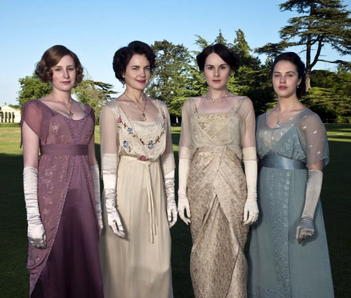 downton4.jpeg