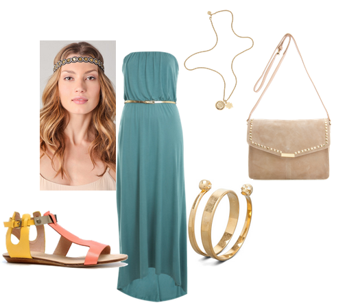 downton_abbey_outfit2.png