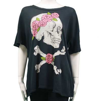 wildfox-black-dead-head-tee.jpg