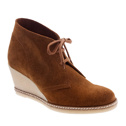 ankle boot.jpg