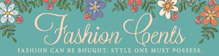 Fashion Cents: Saratoga Springs Fashion Trends & Style Tips
