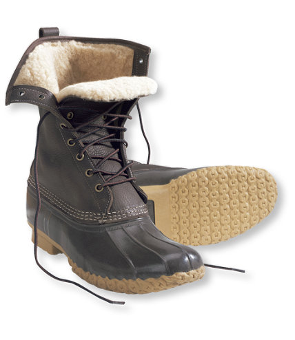 Snow Boots: Winter Essential