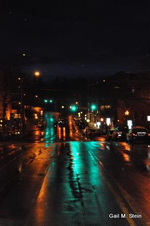 Rain (15).jpg