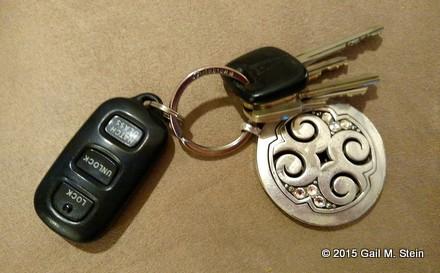 key (1).jpg