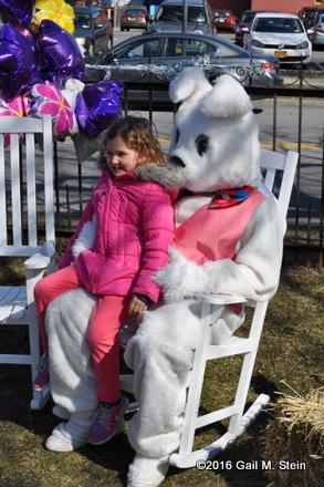 bunny (10).jpg