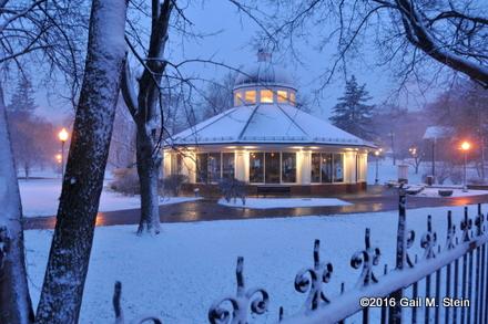 snow (16).jpg