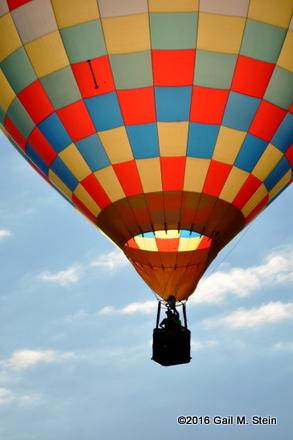 balloon (10).jpg