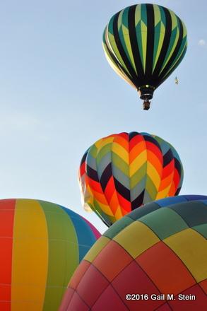 balloon (11).jpg