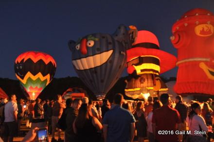 balloon (12).jpg