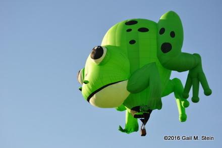 balloon (16).jpg
