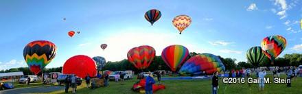 balloon (17).jpg