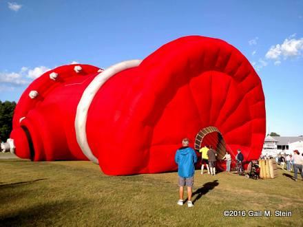 balloon (2).jpg