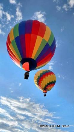 balloon (3).jpg
